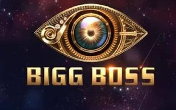 Bigg Boss 14: Contestants Will Not Be Paid Weekly; Elimination To Take Place On Basis Of Hygiene Considering COVID-19 Crisis?