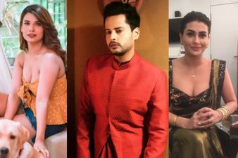 Bigg Boss 14: Naina Singh, Shardul Pandit In Quarantine Before Their Grand Entry; Pavitra Punia's Alleged EX-BF To Enter Too?