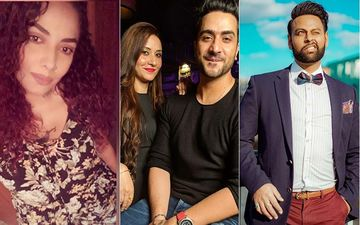 Bigg Boss 14: Aly Goni's Sister Ilham Blasts Diandra Soares & VJ Andy For Calling Her Brother An MCP, 'They Can't Question His Upbringing'
