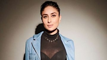 Kareena Kapoor Khan Finally Makes Her Official Instagram Debut? At least That's What THIS Cryptic VIDEO Hints At