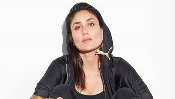 Kareena Kapoor Khan Is Thrilled To Be A Part Of UNICEF's 'One Love One Heart' Initiative By Legendary Bob Marley's Family