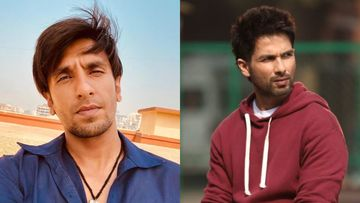 5 Best Actors Of 2019: Ranveer Singh In Gully Boy-Shahid Kapoor As Kabir Singh; Performances That Impressed Us