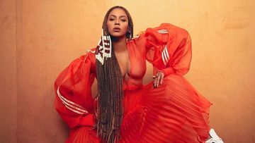 Singer Beyoncé Tests For Coronavirus After Funding A Testing Centre In Hometown, Houston