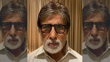 Amitabh Bachchan Tests Positive For COVID-19: Health Minister Rajesh Tope Says Big B Is Asymptomatic, In STABLE Condition