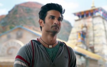 Sushant Singh Rajput Death: Actor Googled Properties In Kerala, Coorg And Not 'Painless Death' Moments Before Death – Reports