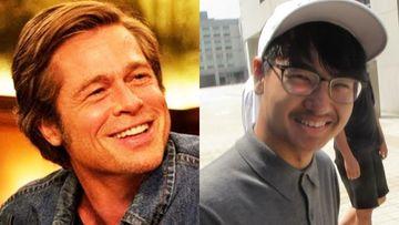 Family Comes First, Brad Pitt Skipped BAFTA Awards To Reunite With Son Maddox Jolie-Pitt – Reports