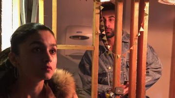Brahmastra: This Ranbir Kapoor-Alia Bhatt Film DELAYED Yet AGAIN, To Now Release In Winter 2020; Know Why