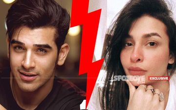 Paras Chhabra BLASTS Pavitra Punia: 'I Regret Being In A Relationship With Her'- EXCLUSIVE