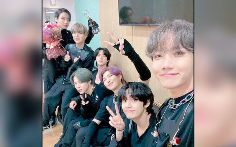 WHO Chief Congratulates BTS Members For Getting Appointed As South Korea's Special Presidential Envoy: 'A Well-Deserved Title For A Group Who Use Music To Bring Hope'