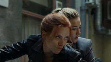 Black Widow New Trailer: Scarlett Johansson Battles Taskmaster, But Fans Are More Excited To See Robert Downey Jr
