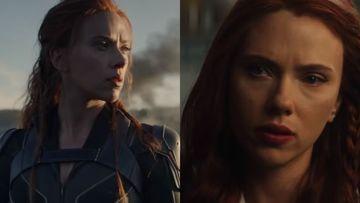 Black Widow New Promo: 'The Avengers Weren't My First Family,' Reveals Scarlett Johansson AKA Natasha Romanoff
