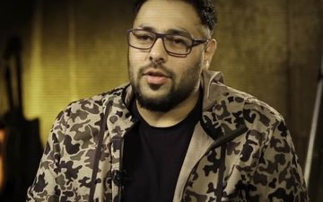 VIDEO: Badshah: Having an actress' name in the song has always been lucky for me