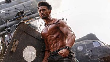 Baaghi 3 Day 2 Box-Office Collection: Tiger Shroff Starrer Registers Numbers To The Tune Of 16 Cr