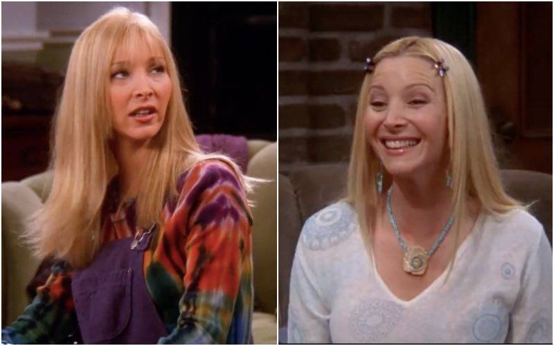 FRIENDS Star Phoebe Buffay Aka Lisa Kudrow Reveals She Hasn't Watched All The Episodes; Asserts She Will Watch It 'One Day'