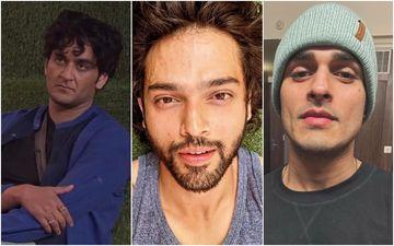 Bigg Boss 14's Vikas Gupta Reveals Parth Samthaan, Priyank Sharma And Vikas Khoker's Accusation Are Lies; Asserts To Take Legal Action Against Them