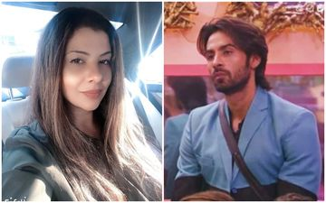Bigg Boss 13: Twitterverse Trends 'Vote For Arhaan Khan', Sambhavna Seth Has A KILLER Response