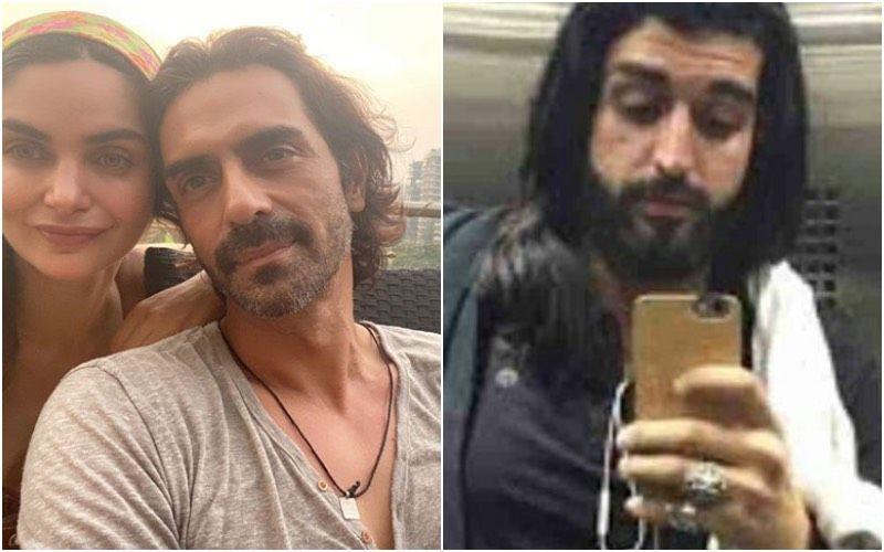 Sushant Singh Rajput Death: Arjun Rampal's Girlfriend Gabriella Demetriades' Brother Agisilaos Demetriades Sent To Judicial Custody By NDPS Court