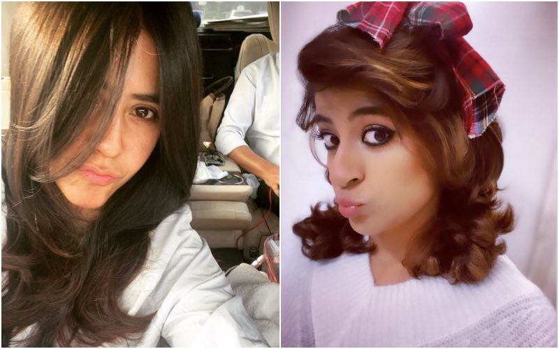 Ekta Kapoor And Tahira Kashyap Khurrana Share Cryptic Posts Saying 'Content Is Queen'; Generate Curiosity Among Netizens