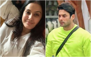 Bigg Boss 14: Kamya Panjabi Wishes Sidharth Shukla Had A Better Team In The Task; Asks #SidHearts Not To Be Disheartened As He Already Won BB13