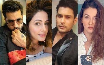 Bigg Boss 14: Gautam Gulati To Soon Join Sidharth Shukla, Hina Khan And Gauahar Khan? Here's What BB 8 Winner Has To Say