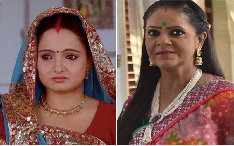 Saath Nibhaana Saathiya Prequel: Gia Manek To Reprise The Role Of Gopi Bahu But Kokilaben Aka Rupal Patel Says 'Not Aware Of This Development'