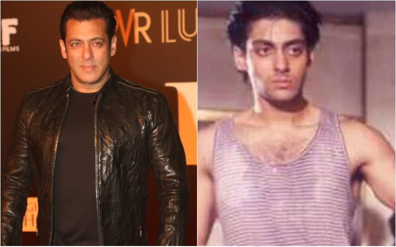 Biwi Ho To Aisi Completes 33 Years: Throwback To The Time When Film's Director Said He Will Leave Industry If Salman Khan Becomes A Star