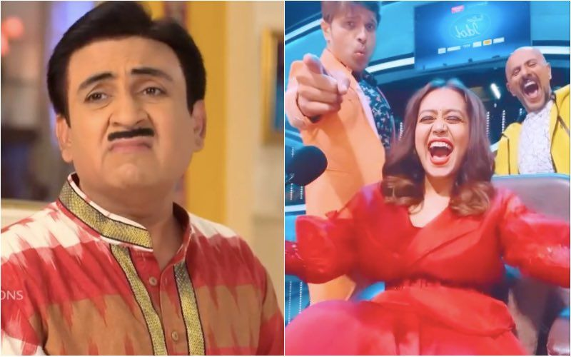 Hit OR Flop: Taarak Mehta Ka Ooltah Chashmah Slips Down To Last Spot In The TRP List; No Reality Shows Manage To Grab Top Spot