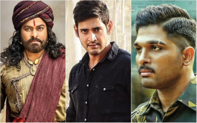 Independence Day Special: Not Hindi, But Seven South Indian Movies That Will Ignite The Patriotism Fire In You