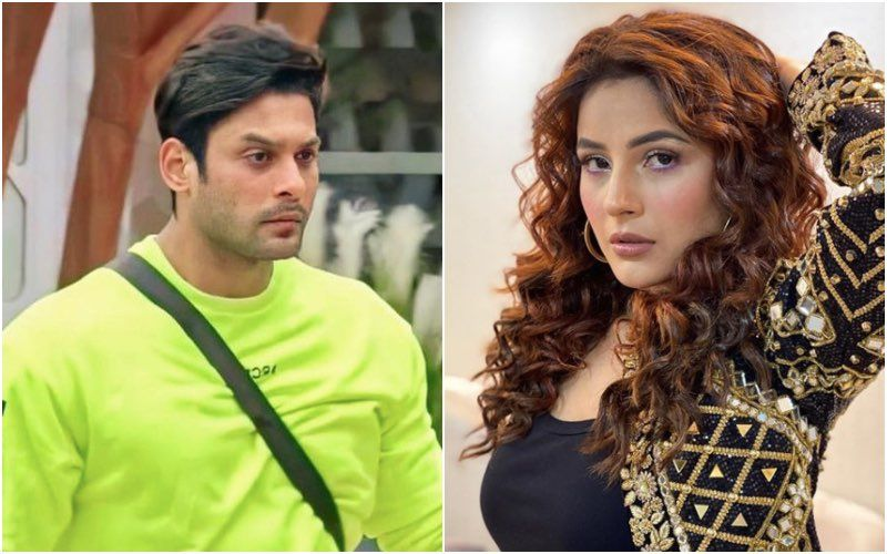 Bigg Boss 14: After Sidharth Shukla's Exit, Shehnaaz Gill Makes First Insta Post Requesting God For THIS