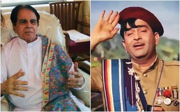 Dilip Kumar And Raj Kapoor's Ancestral House Owner Refuses To Sell Property On Pakistan Govt's Rates; Demands Rs 25 Crores And Rs 200 Crores