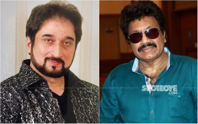 Shravan Rathod Passes Away: Nadeem Saifi Opens Up About A Wish He Wanted To Fulfil With The Late Music Composer; Deets HERE