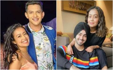 Indian Idol 11 Host Aditya Narayan May Not Attend Neha Kakkar And Rohanpreet Singh's Wedding - Here's Why