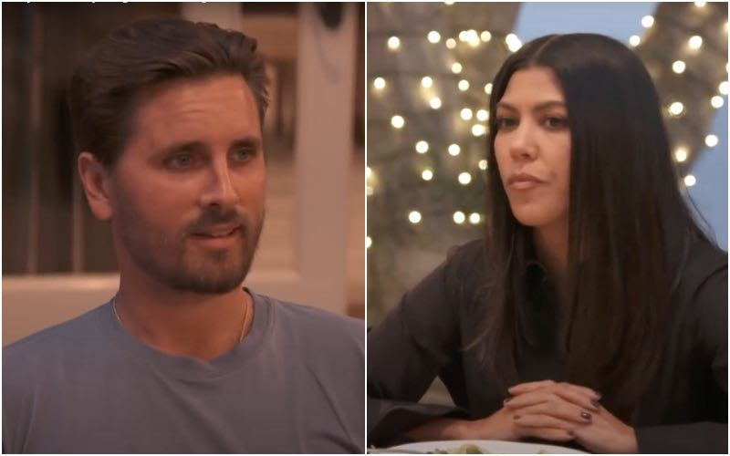 KUWTK Promo: Scott Disick Says He Is Ready To Marry Kourtney Kardashian 'Right Here, Right Now' – VIDEO