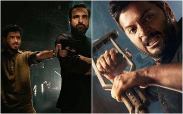 Mirzapur 2 LEAKED Online Hours After Its Release; Pankaj Tripathi, Divyendu Sharmaa, Ali Fazal Starrer Falls Prey To The Notorious TamilRockers