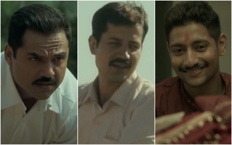 1962: The War In The Hills Trailer: Abhay Deol, Sumeet Vyas, Akash Thosar Narrate An Untold Story Of A Battle That Changed The War – VIDEO