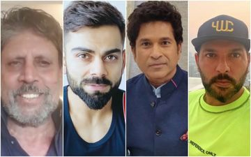 Kapil Dev Hospitalised After Suffering Heart Attack; Virat Kohli, Sachin Tendulkar, Yuvraj Singh Send Speedy Recovery Wishes