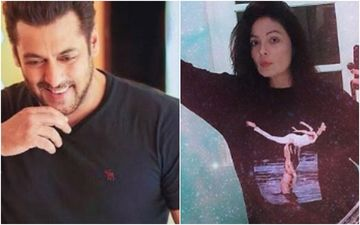 Bigg Boss 14 Host Salman Khan Helps With Faraaz Khan's Medical Bills As Latter Battles For Life In The ICU; Pooja Bhatt Pitches In
