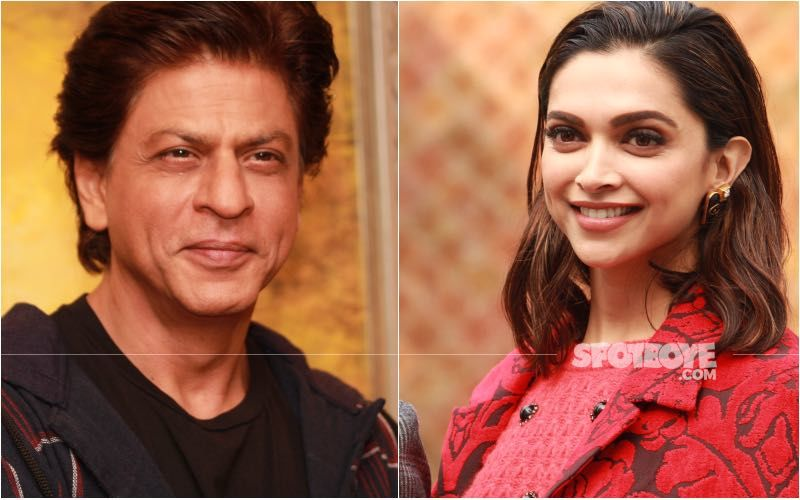 Pathan Update: Shah Rukh Khan And Deepika Padukone To Shoot A Song In Spain- DEETS Here