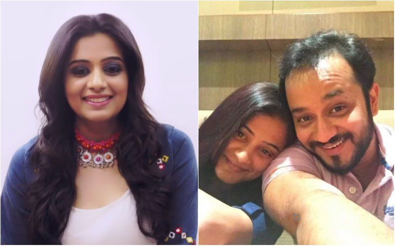 The Family Man Star Priyamani Says 'We Are Very Secure' After Mustafa Raj's First Wife Ayesha Called Their Marriage 'Invalid'