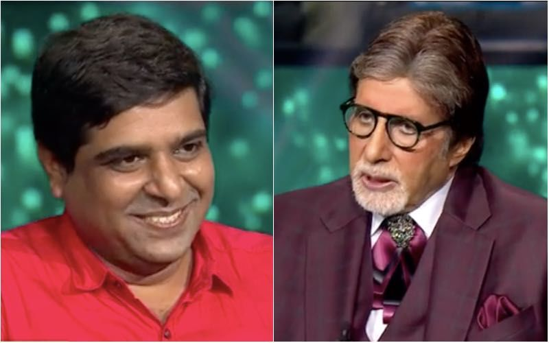 Kaun Banega Crorepati 13: Charge Sheet Filed Against A Contestant For Participating In Amitabh Bachchan Hosted Show- Reports