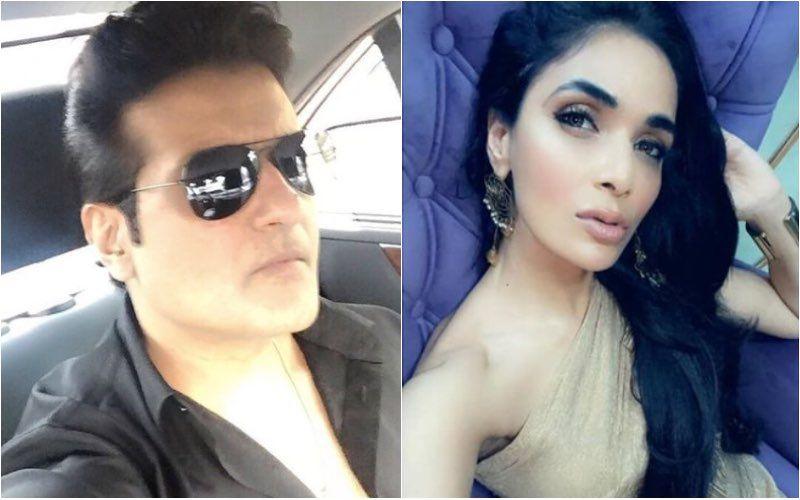 Armaan Kohli's Brother Passes Away; Bigg Boss 7's Former Girlfriend Neeru Randhawa Reveals, 'He Was Unwell Since He Was 11'