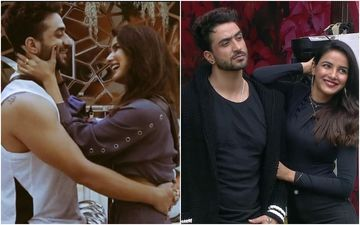 Bigg Boss 14: Evicted Jasmin Bhasin Misses Her Bestie Aly Goni; Dedicates Ve Maahi Song For Him By Sharing A Cosy Picture