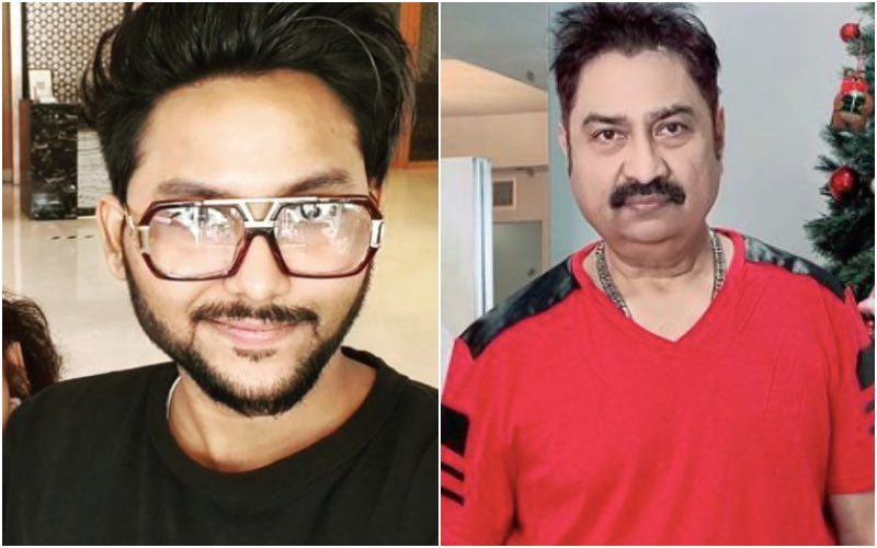 Bigg Boss 14: Jaan Kumar Sanu Talks About His Complicated Bond With Father Kumar Sanu: 'Still Have To Speak To My Dad, Things Will Get Cleared Out'