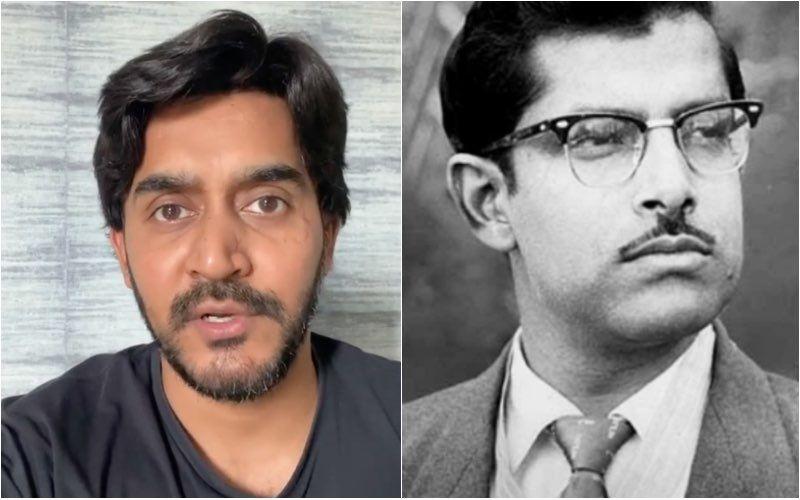 SpotboyE's Just Binge Sessions: Shashank Khaitan Hopes To Make Films Like Iconic Filmmaker Hrishikesh Mukherjee