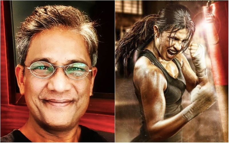 English Vinglish Star Adil Hussain On Bollywood Looking Down Upon People From The Northeast: 'Why Wasn't A Northeastern Actor Cast For Mary Kom?'
