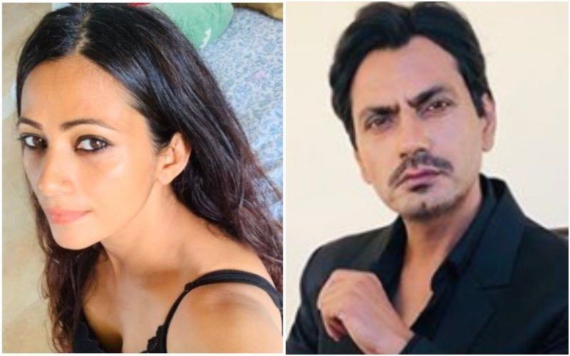 Nawazuddin Siddiqui's Estranged Wife Aaliya Appears Before Court To Record A Statement On Complaint Against The Actor – Reports