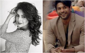 Bigg Boss 13: Shehnaaz Gill Gives Out Retro Vibes In Her Latest Picture; Fans Say: 'Hame Sidharth Shukla Bhi Saath Chahiye'