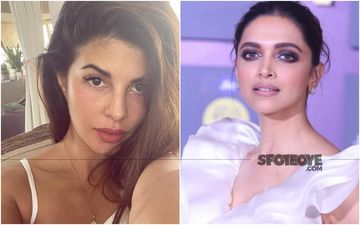 Deepika Padukone And Jacqueline Fernandez's Pictures Used On 'Fake' MGNREGA Job Cards In MP To Claim Benefits – Reports
