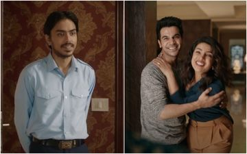 The White Tiger Trailer Is OUT: Priyanka Chopra, Rajkummar Rao And Adarsh Gourav Starrer Will Intrigue You To The Next Level