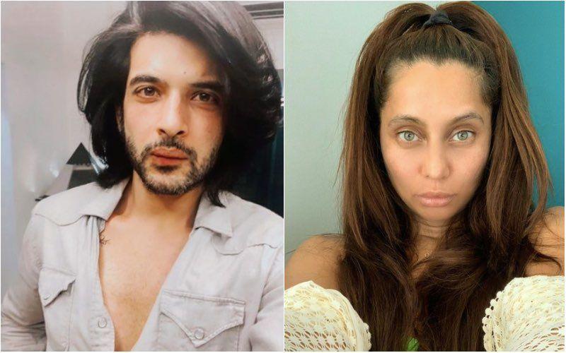 Karan Kundrra On Anusha Dandekar Dating Jason Shah: She May Have Moved On, But I Have Not